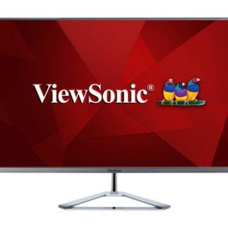 Viewsonic VX Series VX3276-2K-mhd