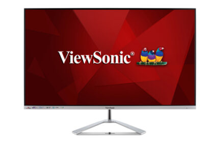 Viewsonic VX Series VX3276-4K-mhd