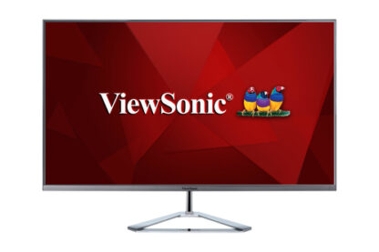 Viewsonic VX Series VX3276-mhd-2