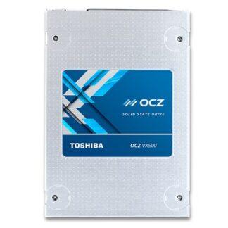Toshiba VX500