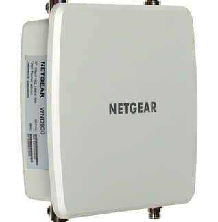 Netgear WND930