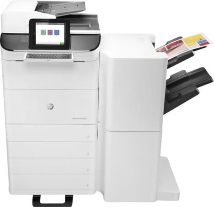 HP PageWide Enterprise Color Flow 785z+