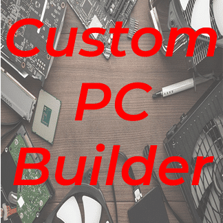 Custom PC Builders