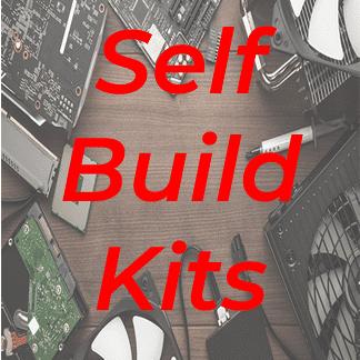 Self Build Kits