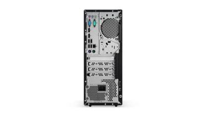 7th gen Intel® Core™ i7