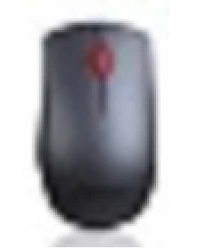 Lenovo 4X30H56887