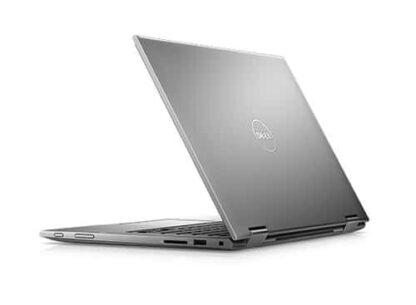 7th gen Intel® Core™ i3