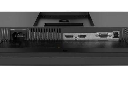 Lenovo ThinkVision T23i