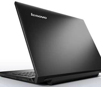 Lenovo Essential B51-80