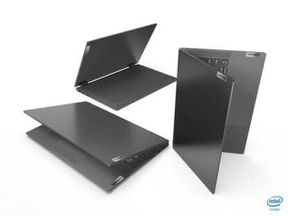 10th gen Intel® Core™ i3