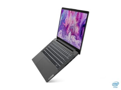 10th gen Intel® Core™ i7