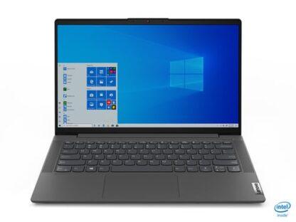 Lenovo IdeaPad 5i