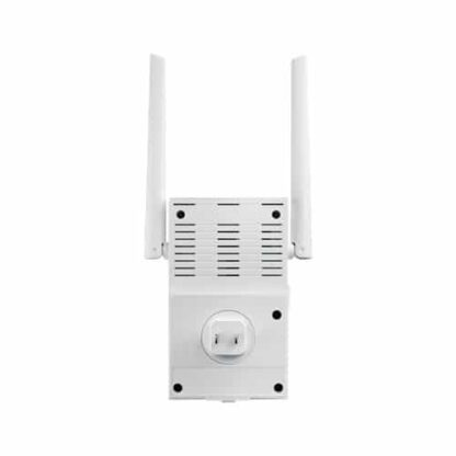 2.4 - 5 GHz