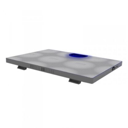 Approx (APPNBC05W) Laptop Cooler