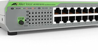 Allied Telesis FS710/16