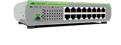 Allied Telesis FS710/16E