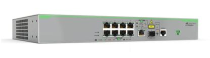 Allied Telesis AT-FS980M/9