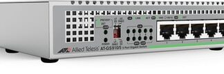 Allied Telesis AT-GS910/5-30