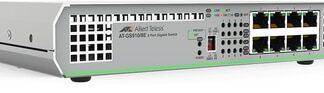 Allied Telesis AT-GS910/8E-30