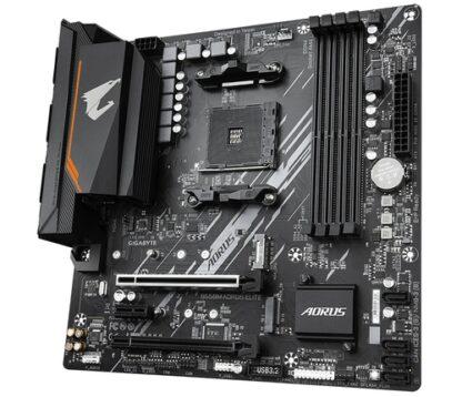 AMD Ryzen 3 3rd Gen