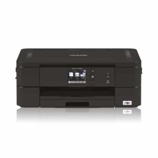 Brother DCP-J772DW