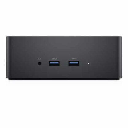 USB 3.2 Gen 1 (3.1 Gen 1) Type-B