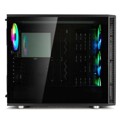 Fractal Design Define S2 Vision - RGB