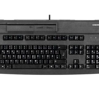 CHERRY MultiBoard MX V2 G80-8000