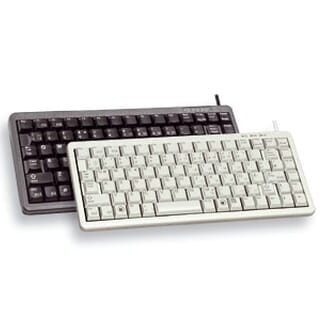 CHERRY Compact keyboard