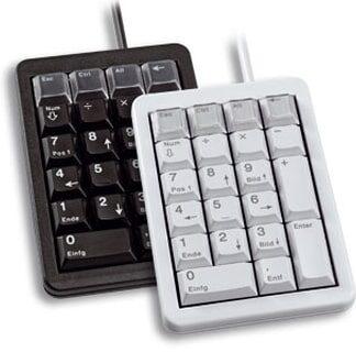 CHERRY G84-4700 USB