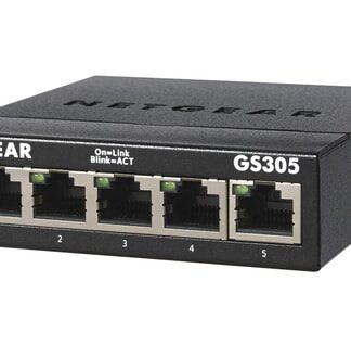 Netgear GS305-300PES