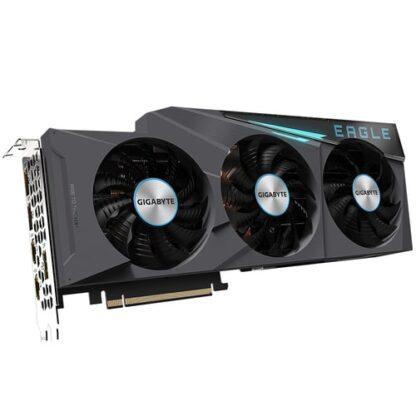 PCI Express x16 4.0