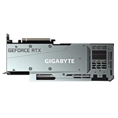 Gigabyte GV-N3080GAMING OC-10GD
