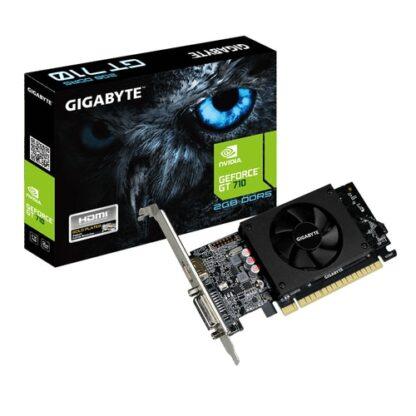Gigabyte GV-N710D5-2GL