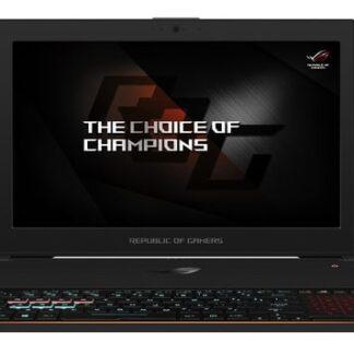 ASUS ROG GX501GI-EI012T