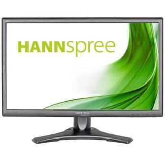 Hannspree Hanns.G HP 225 PJB