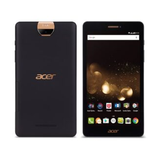 Acer Iconia A1-734