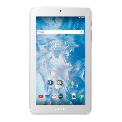 Acer Iconia B1-7A0-K38Q