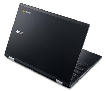 Acer Chromebook R 11 C738T-C2EJ