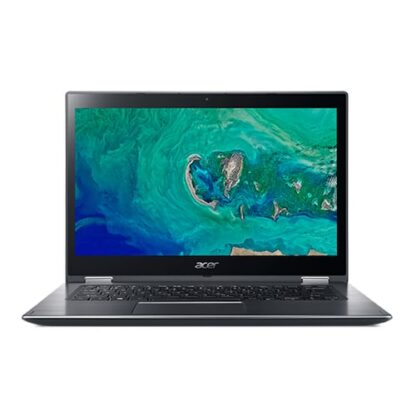 Acer Spin 3 SP314-51-P2H4