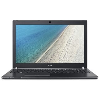 Acer TravelMate P6 TMP658-G2-M-54MG