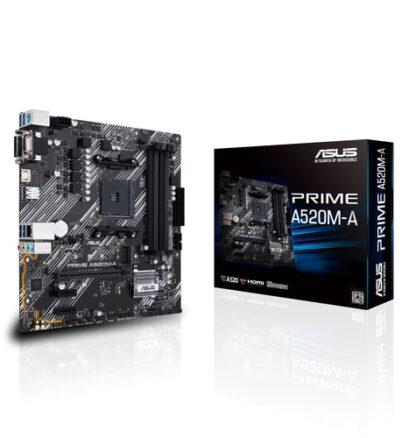 3rd Generation AMD...