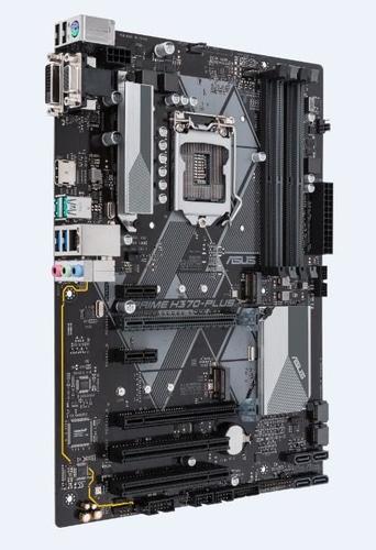 Intel® Celeron®
