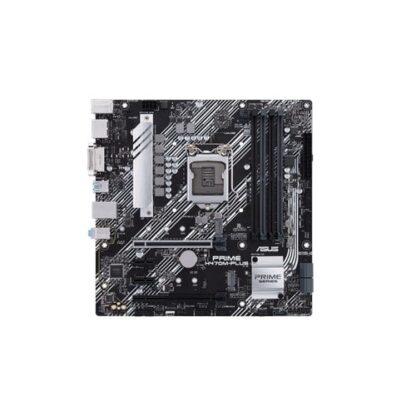 ASUS Prime H470M-PLUS