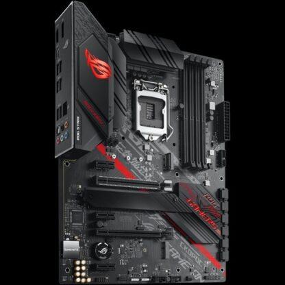 Intel® Core™ i3