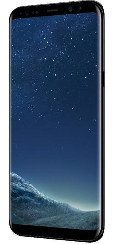 1440 x 2960 pixels