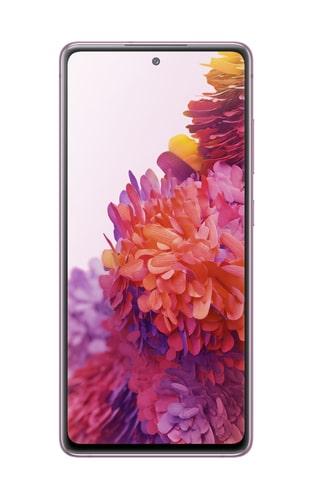 Samsung Galaxy S20 FE 5G SM-G781B