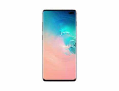 Samsung Galaxy S10+ SM-G975F