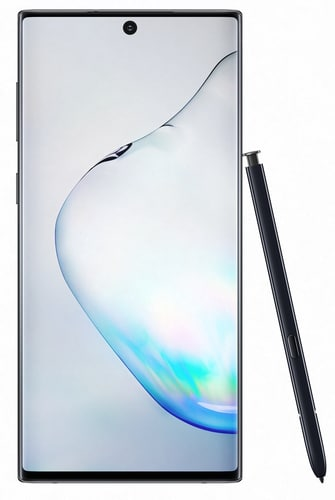 Samsung Galaxy Note10 SM-N970F