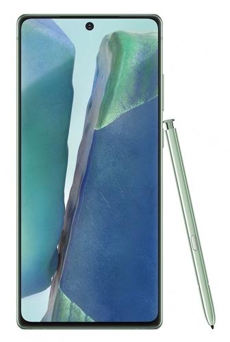 Samsung Galaxy Note20 SM-N980F